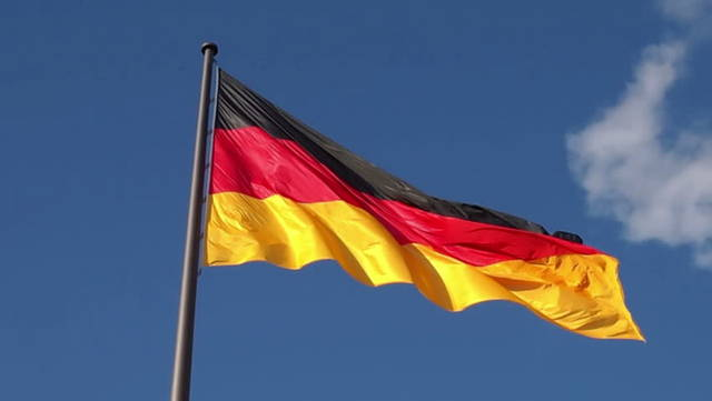 Germany's gov't to exempt taxpayers solidarity levy