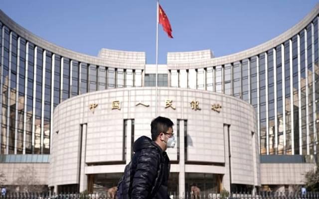 الصين تخفض الفائدة على الاحتياطات الفائضة لأول مرة بـ12 عاماً