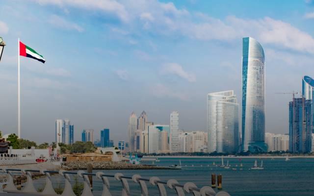 لجنة التعاون الاقتصادي في أبوظبي تُحدد آلية العمل بين القطاعين العام والخاص
