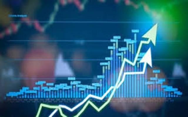 محدث.. الأسهم الأوروبية تصعد بالختام لتحقق مكاسب أسبوعية