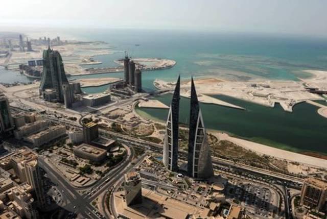 معدل التضخم بالبحرين يواصل ارتفاعه خلال مارس