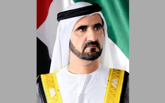 الشيخ محمد بن راشد آل مكتوم:  شكراً لكل الأمهات .. وكل عام وأمهات الإمارات والعالم بكل خير