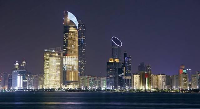 أبرز المعالم السياحية بإمارة أبوظبي
