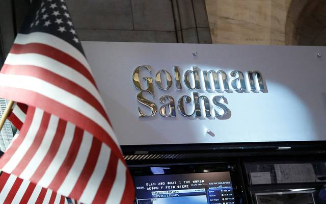 """أمرت المحكمة بدفع بنك """"جولدمان ساكس"""" مبلغ 320.88 مليار روبية (23.71 مليون دولار) كتعويض"""