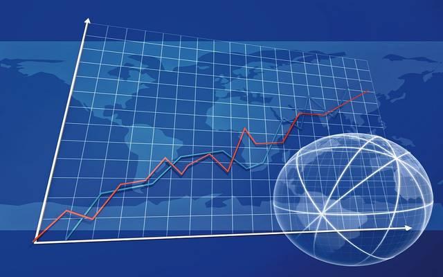 استمرار التقلبات بأسواق الأسهم ضمن أبرز الأحداث العالمية اليوم