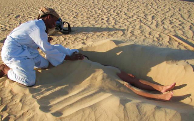 فيديوجرافيك.. الإمارات الأولى خليجياً في السياحة العلاجية.. ما هي الأسباب؟