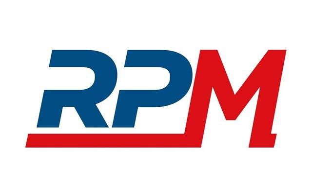 شعار ريسبونس بلس القابضة