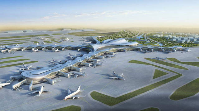 عدد الشركات بالمنطقة الحرة لمطارات أبوظبي يقفز 109% خلال 6 أشهر
