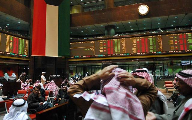 The Premier Market index levelled down by 85 points