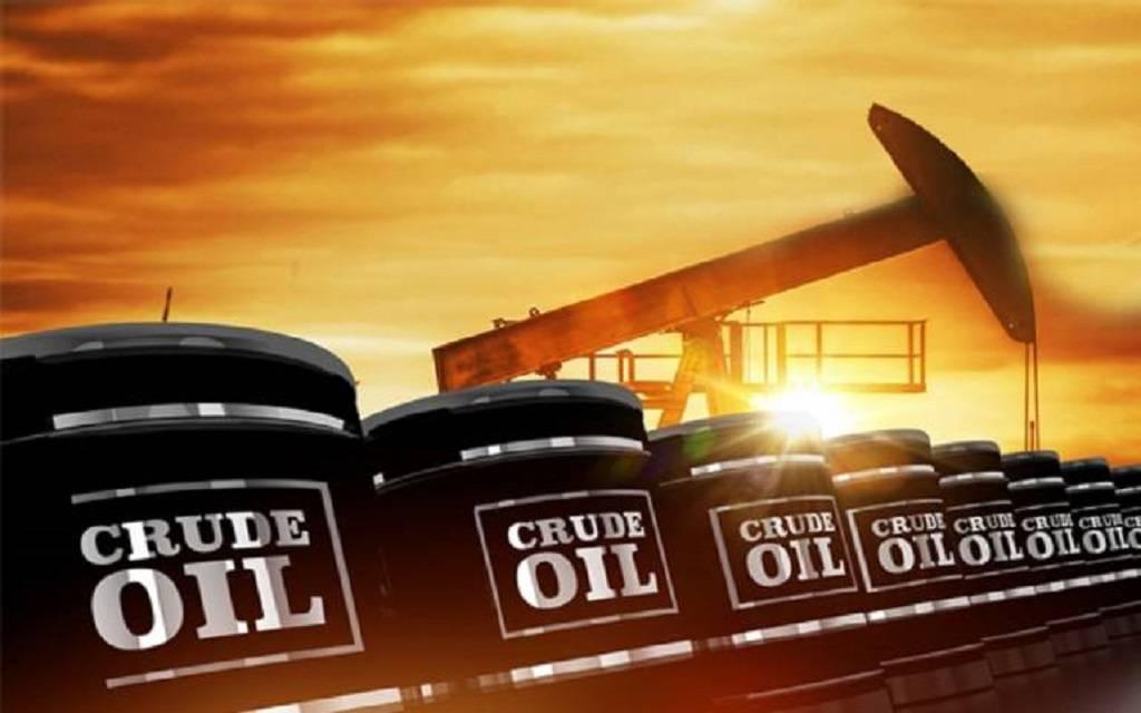 تراجع مفاجئ لمخزونات النفط في الولايات المتحدة