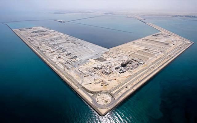 الشركات الأجنبية في دولة الإمارات يمكنها أن تملك حصة تصل إلى 49% فقط في المشاريع