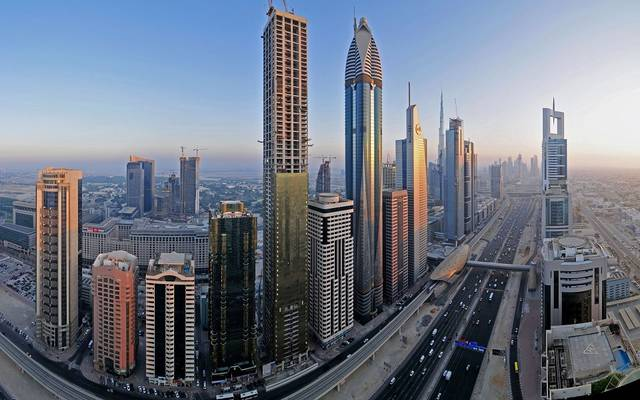عقارات دبي تجذب أكثر من 10 آلاف مستثمر جديد رغم تداعيات كورونا
