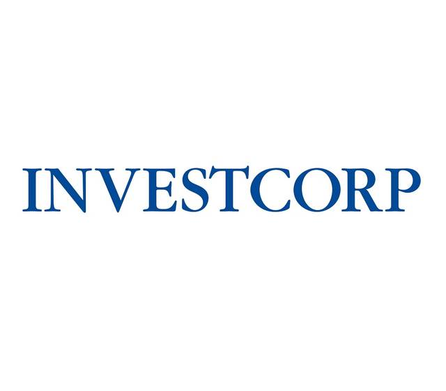 This is Investcorp's third real estate investment in Germany