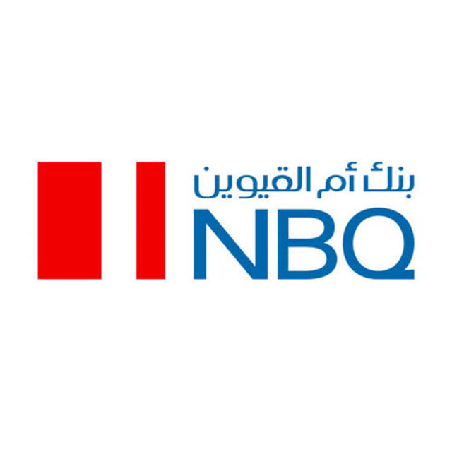 The National Bank of Umm Al-Qaiwain (NBQ) reported a 30.14% jump in its net profits for the third quarter of 2018