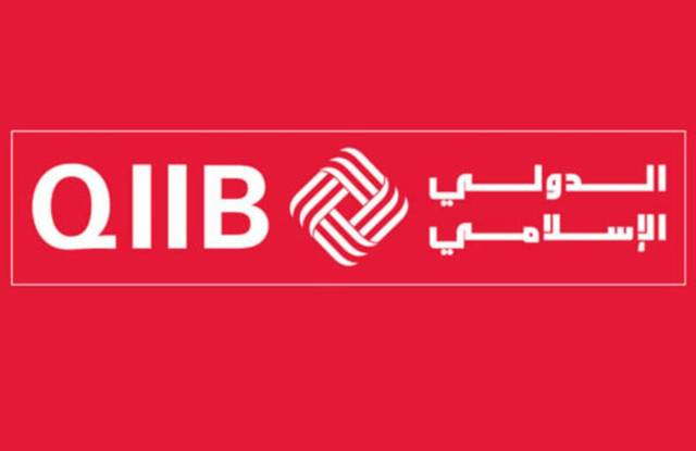 The int'l rating agency affirmed the bank's viability rating (VR)