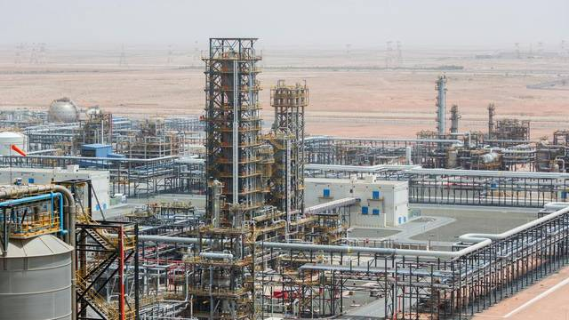 ADNOC unit exports first-ever UAE calcined coke shipment