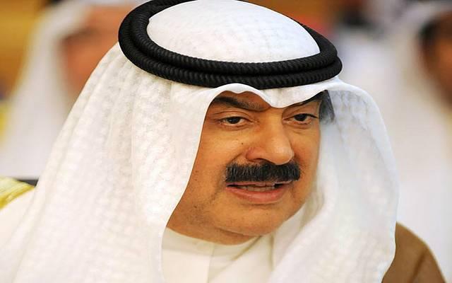 خالد الجارالله - نائب وزیر الخارجیة الكویتي