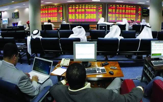 البورصة القطرية ترتفع 0.9% وسط تزايد وتيرة التداولات