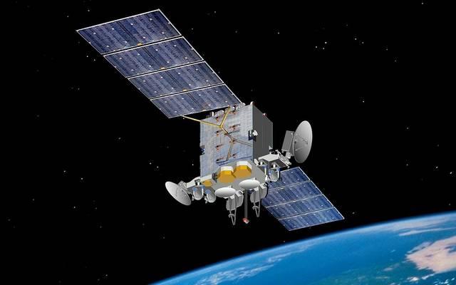 العراق يسعى لاستكمال إجراءات القمر الصناعي ووكالة الفضاء