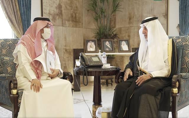 الحج السعودية: الحرم المكي يستقبل 5 ملايين من المعتمرين والمصلين منذ عودة العمرة