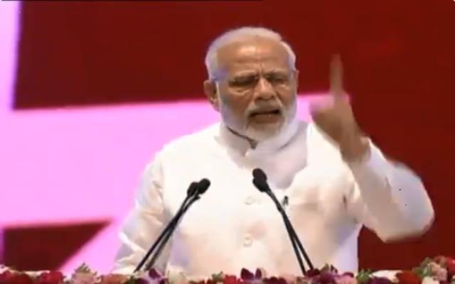 الهند تخطط لخفض واردات النفط 1.74مليار دولار باستخدام الوقود الحيوي
