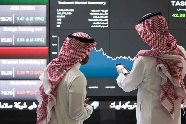 GCC markets are expected to maintain the bullish trend over the coming sessions