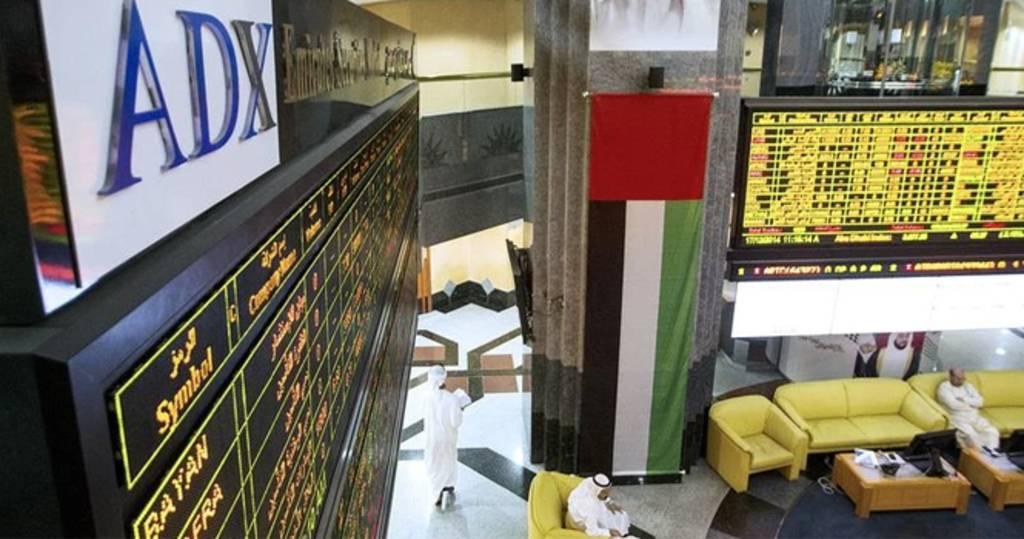 بورصات الإمارات ترتفع في ختام التعاملات بدعم الأسهم الكبرى