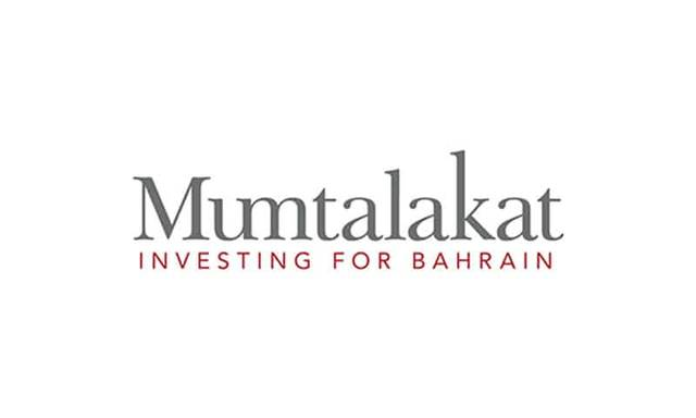 Mumtalakat is set to hold meetings with investors