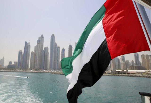 Emirati banks denied their exposure to Phoenix Commodities Pvt