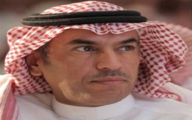 المتحدث الرسمي لوزارة العمل والتنمية الاجتماعية، خالد أبا الخليل - أرشيفية