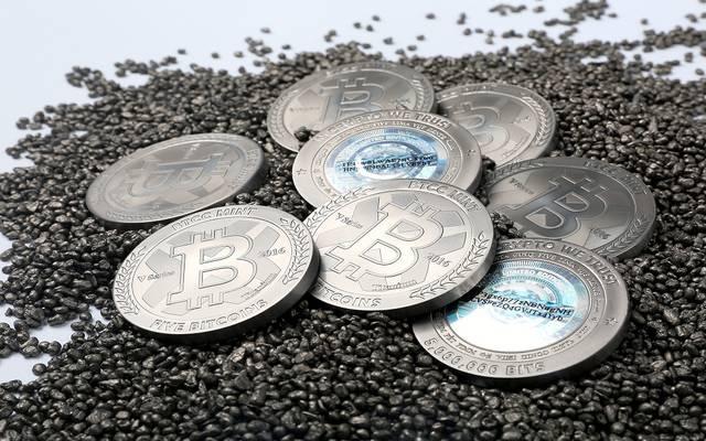 العملات الإلكترونية تفقد 16 مليار دولار  مع تحذيرات جديدة