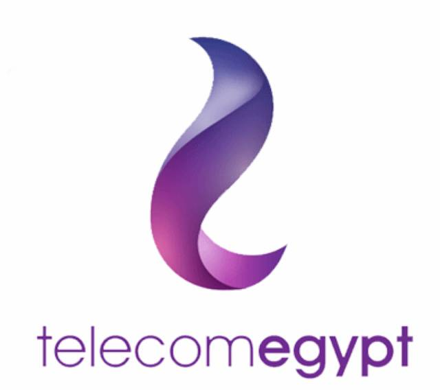 stc signed an agreement with Vodafone Group for its stake in Egypt