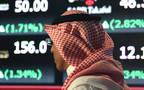 بورصة السعودية تحقق ارتفاعاً بالقيمة السوقية