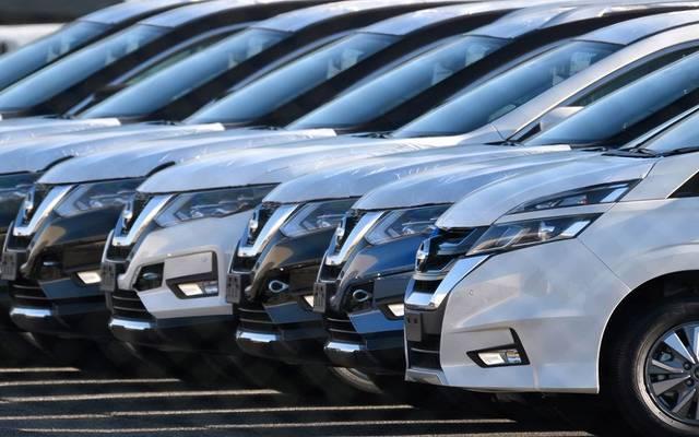 جمارك الإسكندرية تفرج عن سيارات بقيمة 2.8 مليار جنيه خلال مايو