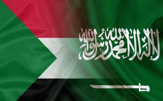 جرى خلال الاتصال تنسيق المواقف حيال القضايا العربية