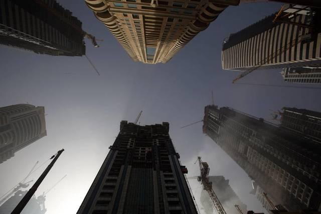 (Photo Credit: Arabianeye-Reuters)