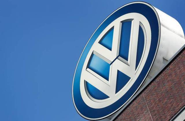 Volkswagen to shut down factories in Europe over COVID-19 fears