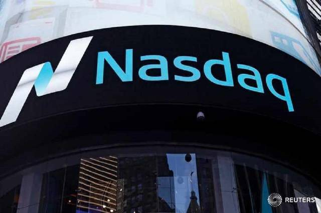Nasdaq Dubai has welcomed listing of $400m Sukuk by Dar Al-Arkan