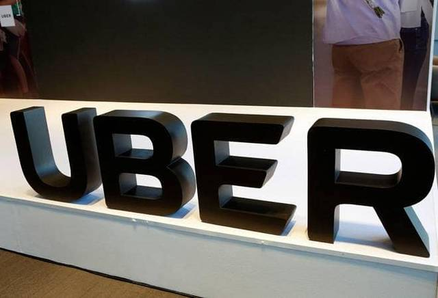 Uber picks Melbourne as first non-US flying taxi testbed