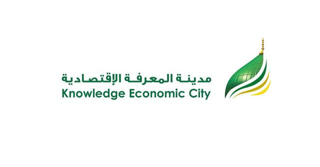 Knowledge Economic City