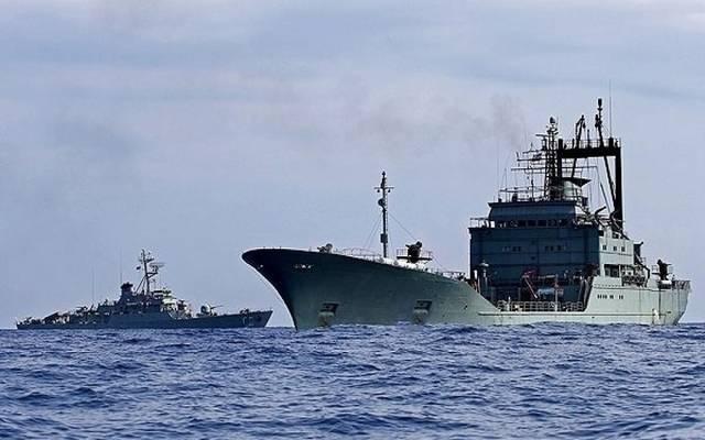 24نوفمبر.. ملتقى دولي بالسعودية لمناقشة سبل تأمين الممرات البحرية