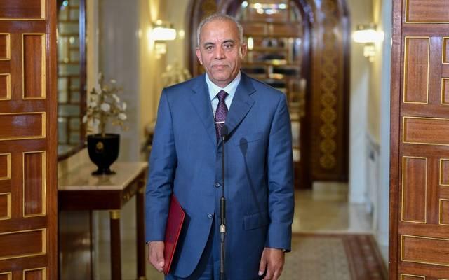 الحبيب الجملي المكلف بتشكيل الحكومة الجديدة في تونس