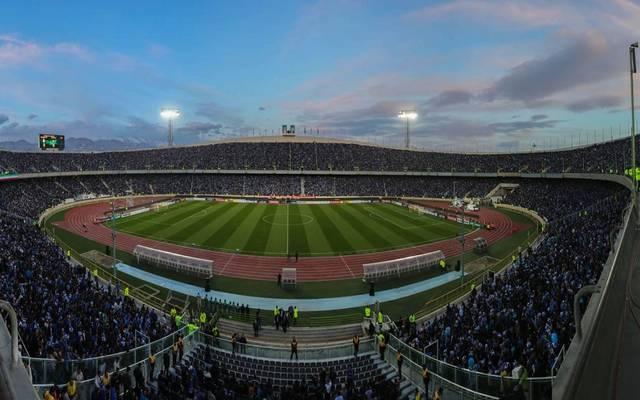 الاتحاد الآسيوي يصدر توضيحاً لقرار إلغاء احتكار beIN sport بالسعودية