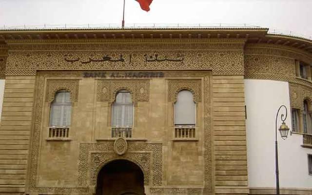 الجواهري:  زيادة أسعار النفط ستؤثر الأوضاع المالية للمغرب خلال الفترة القادمة