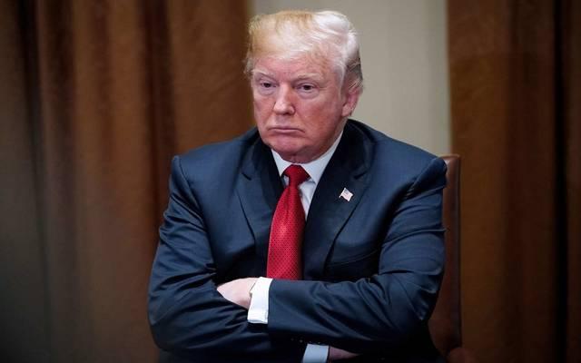 """تقرير:محامو ترامب يسعون لاتفاق مع """"مولر"""" لتسريع انتهاء التحقيقات الروسية"""