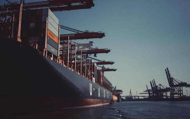 تراجع أسعار الواردات الأمريكية خلال أغسطس