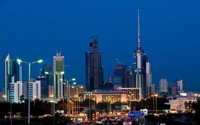خصصت دول مجلس التعاون الخليجي ميزانية قدرها 143 مليار دولار أمريكي