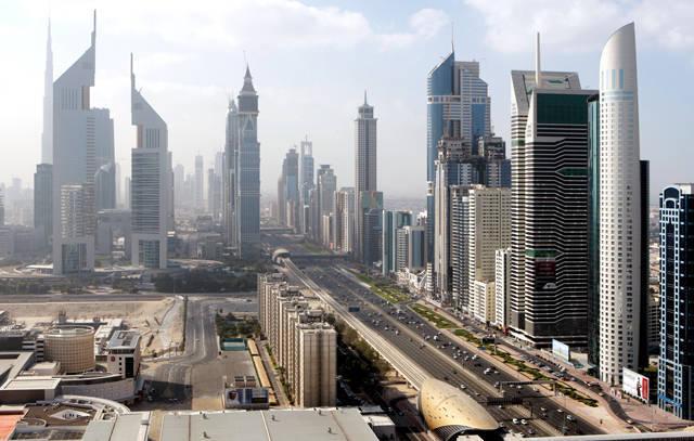 تقرير: الإمارات الأكثر استقطاباً لاستثمارات رأس المال الجريء