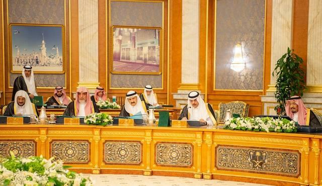 السعودية تسمح بالعمل لمدة 24 ساعة للأنشطة التجارية بمقابل مالي
