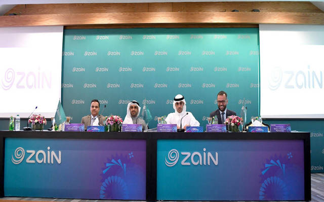 Zain Kuwait intends to pay 35 fils per share dividends for FY17